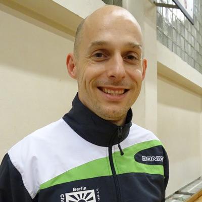 Ingo Seyffert