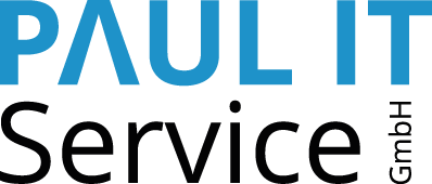 PAUL IT-Service GmbH