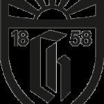 4. Herren vs SC Charlottenburg 7