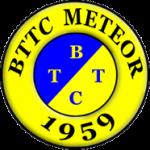 BTTC Meteor 1 vs 1. Herren