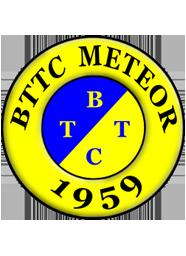 BTTC Meteor 2