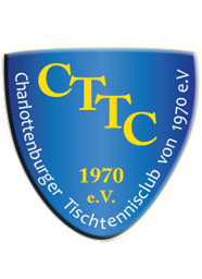 Charlottenburger TTC 4