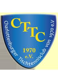 Charlottenburger TTC 2