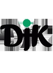 DJK Blau-Weiß 2