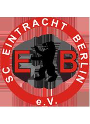 SC Eintracht Berlin 1