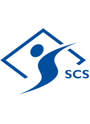 SC Siemensstadt 3