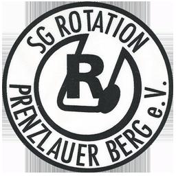 SG Rotation Prenzlauer Berg 6