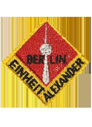 SV Einheit Alexander 1