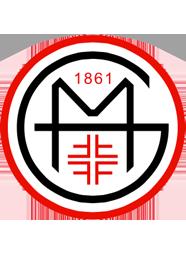 TSV GutsMuths 4