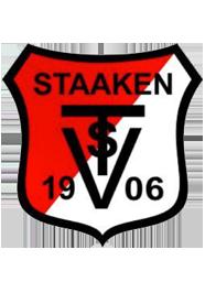 TSV Staaken 1