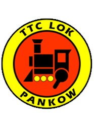 TTC Lok Pankow 1