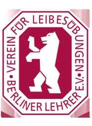 VfL Berliner Lehrer