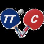 TTC Heiligensee 3 vs 3. Herren