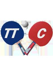 TTC Heiligensee 3