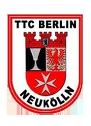 TTC Neukölln 2