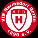 VfB Hermsdorf 2 vs 2. Herren
