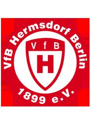 VfB Hermsdorf 2