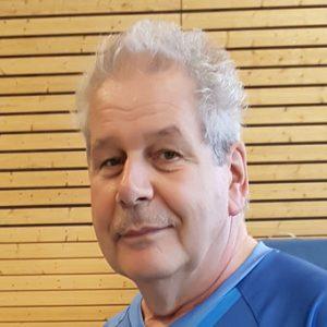 Lothar Weiß