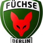 Füchse Berlin 8 vs 3. Herren