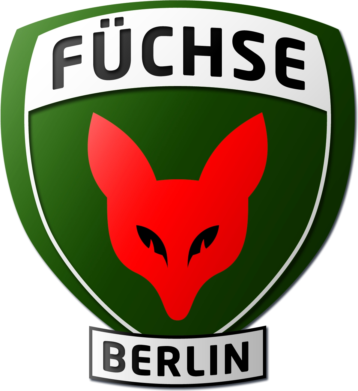 Füchse Berlin 1