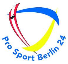 Pro Sport Berlin 2