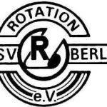 3. Herren vs SSV Rotation 2