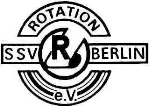 SSV Rotation 2