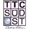TTC Südost 1