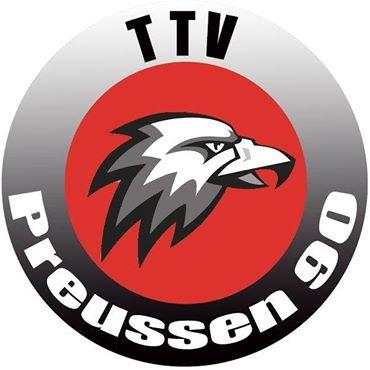 TTV Preußen 2