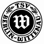 3. Herren vs TSV Wittenau 4