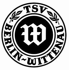 TSV Wittenau 4