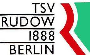TSV Rudow 1