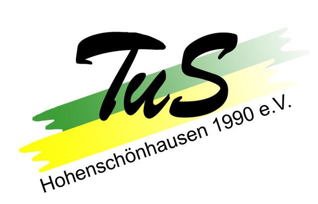TuS Hohenschönhausen 1