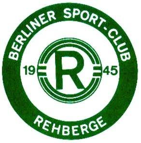 BSC Rehberge 1