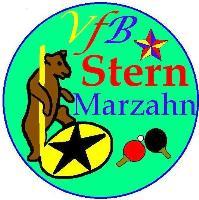 VfB Stern Marzahn 2