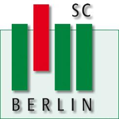 SC Berlin 4