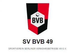 SV BVB 49 – 2