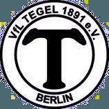 VfL Tegel 2