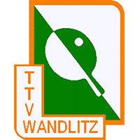 TTV Wandlitz 2