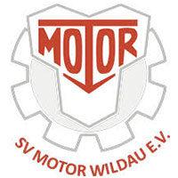 SV Motor Wildau 1