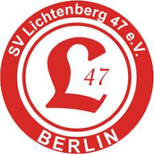 SV Lichtenberg 2