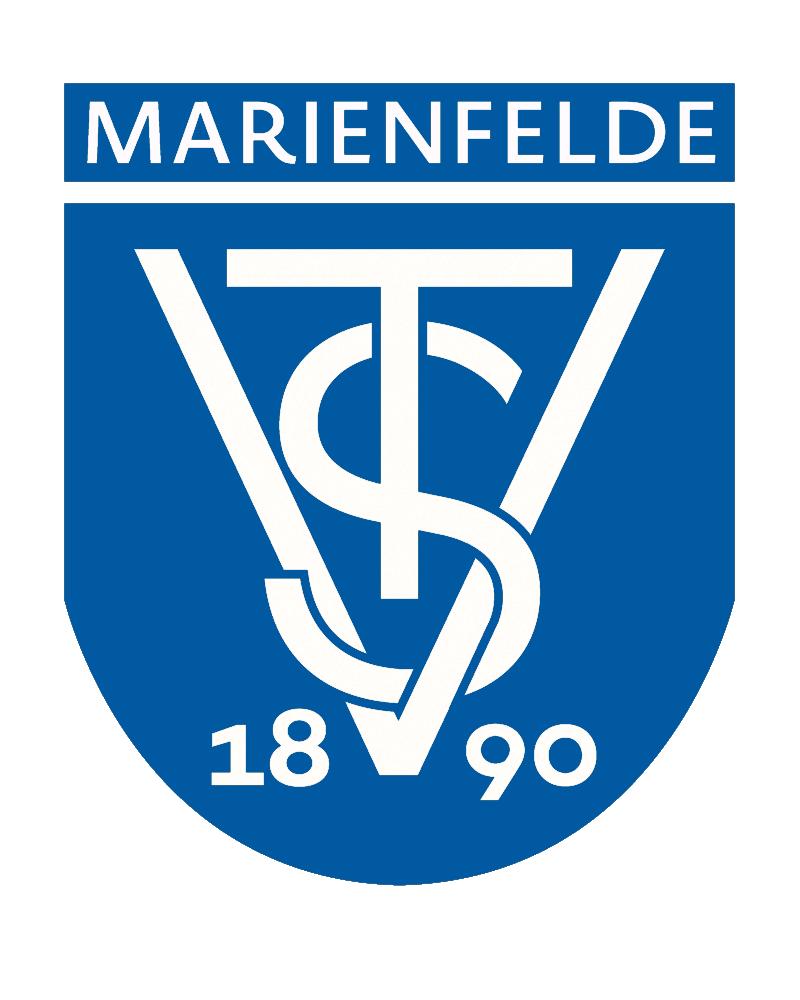 TSV Marienfelde 2